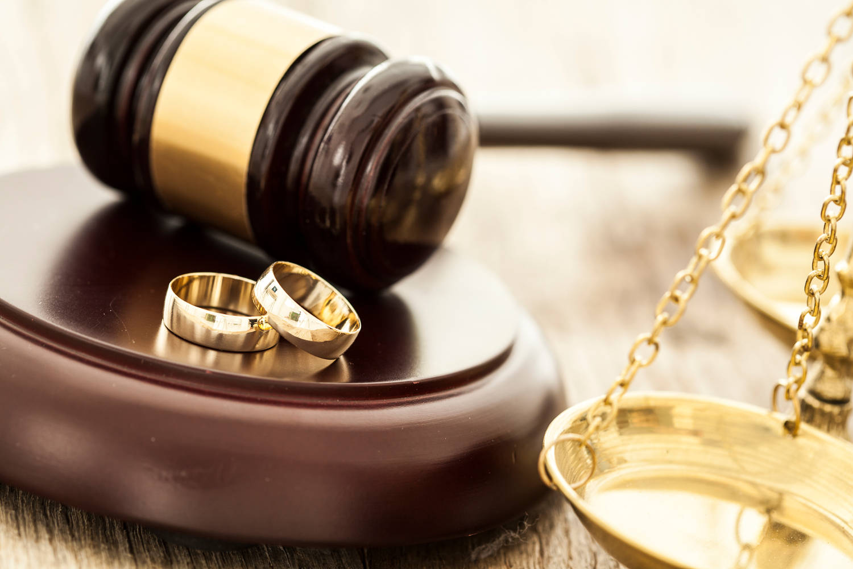 Come ottenere una quota TFR del coniuge divorziato